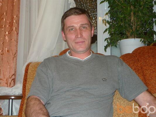 Фото мужчины евген, Челябинск, Россия, 43