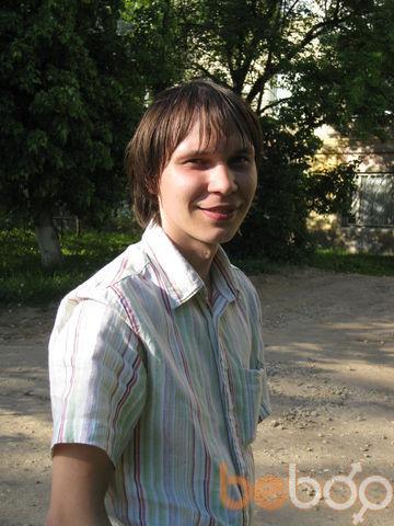 Фото мужчины maksik07, Истра, Россия, 33