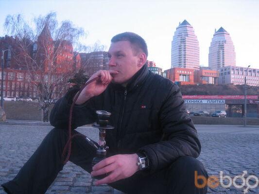 Фото мужчины неповторим, Днепропетровск, Украина, 37
