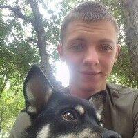 Фото мужчины Максим, Алчевск, Украина, 22