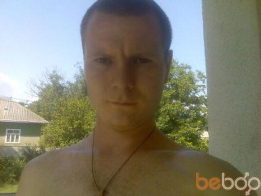 Фото мужчины дима9, Бричаны, Молдова, 28