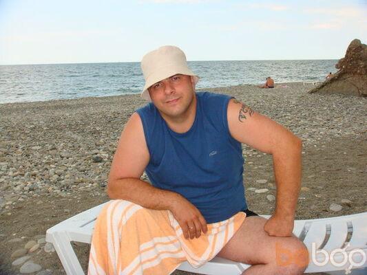 Фото мужчины cvat, Москва, Россия, 42