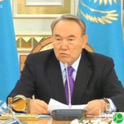 Фото мужчины memati, Туркестан, Казахстан, 37