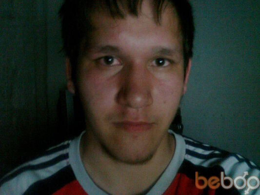 Фото мужчины garket, Сибай, Россия, 25