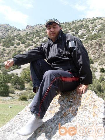 Фото мужчины Pirat, Худжанд, Таджикистан, 37
