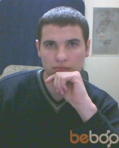 Фото мужчины Vasilii, Кишинев, Молдова, 32