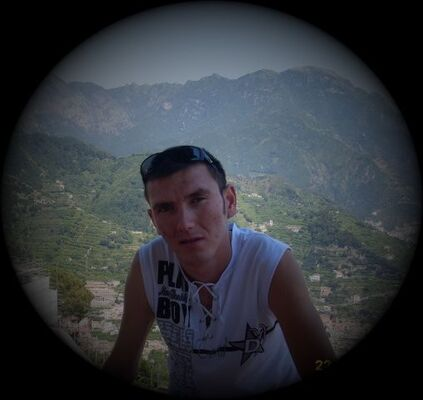 Фото мужчины Денис, Стерлитамак, Россия, 31