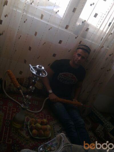 Фото мужчины pholdee, Баку, Азербайджан, 28
