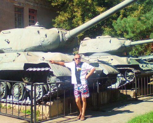 Фото мужчины сергей, Гродно, Беларусь, 35