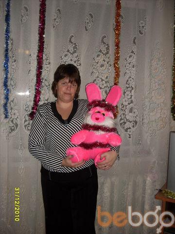 Фото девушки катерина, Херсон, Украина, 39