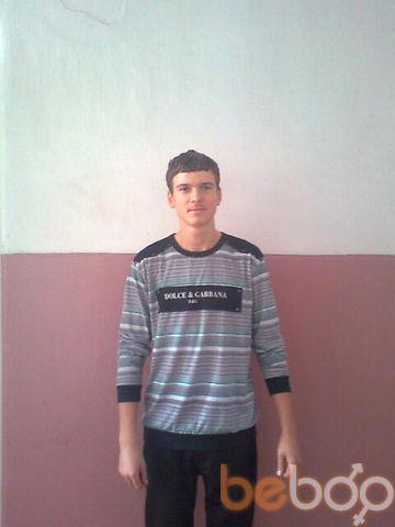 Фото мужчины Maxoverdos, Кременчуг, Украина, 27