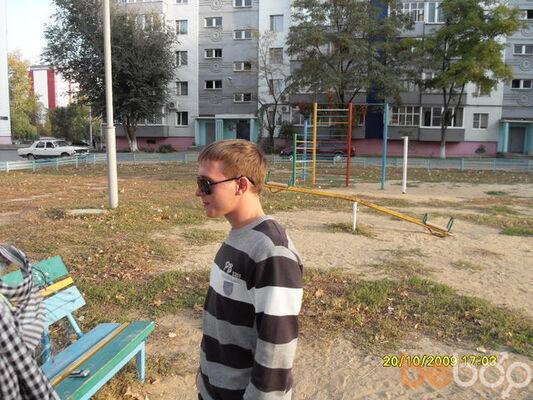 Фото мужчины evgeny_boyko, Ростов-на-Дону, Россия, 25