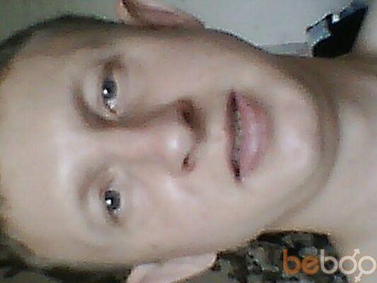 Фото мужчины PodlasVova78, Витебск, Беларусь, 38
