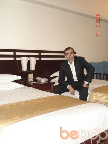 Фото мужчины qinekoloq, Gaozhou, Китай, 36