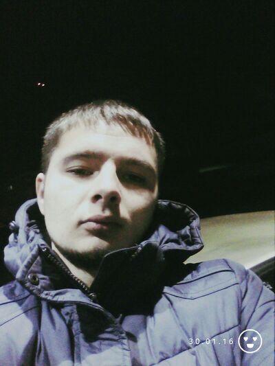 Фото мужчины Георгий, Изобильный, Россия, 25