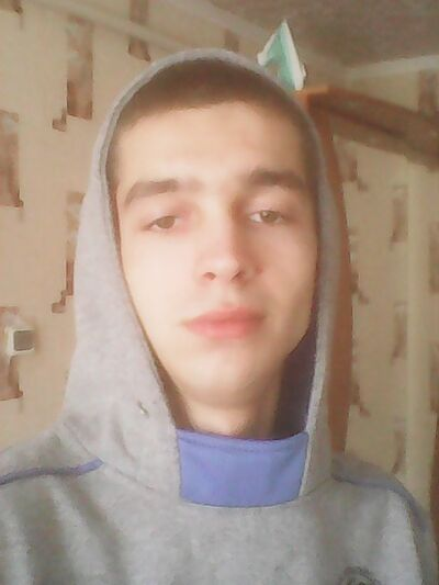 Фото мужчины Анатолий, Минск, Беларусь, 22