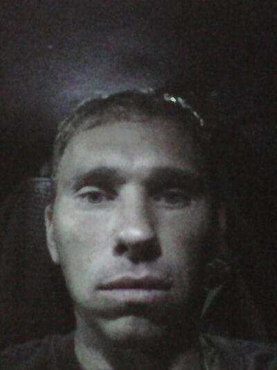 Фото мужчины Andrey, Новокузнецк, Россия, 33