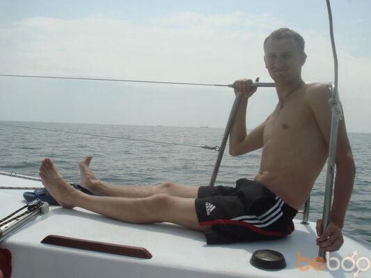 Фото мужчины dunkan, Мариуполь, Украина, 32