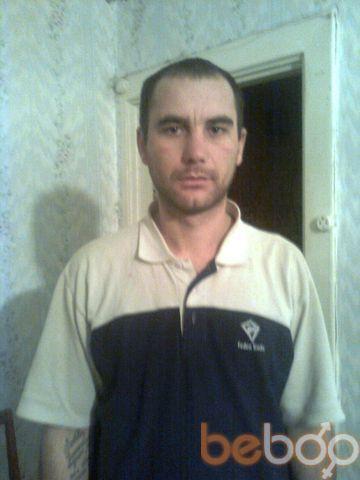 Фото мужчины тоха, Кривой Рог, Украина, 34