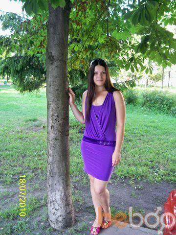 Фото девушки Olga, Харьков, Украина, 34