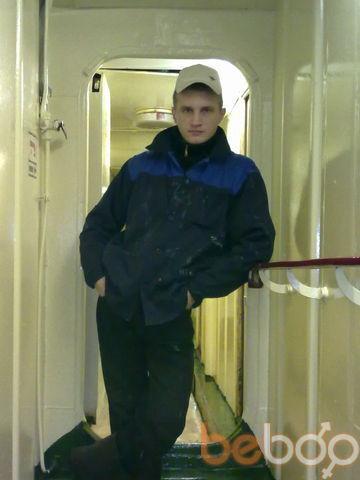Фото мужчины andron, Архангельск, Россия, 35