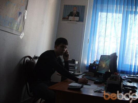 Фото мужчины Алексей, Павлодар, Казахстан, 28
