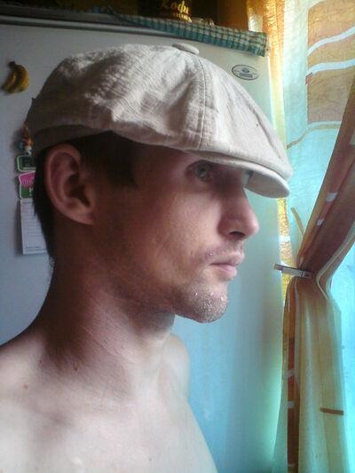 Фото мужчины максим, Курск, Россия, 37