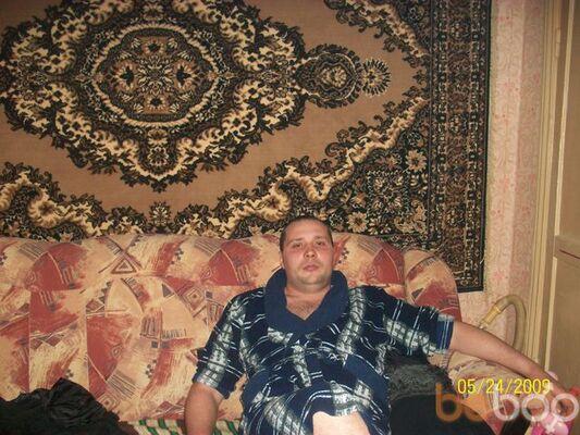 Фото мужчины артем 271980, Иваново, Россия, 37