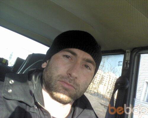 Фото мужчины halid, Грозный, Россия, 35