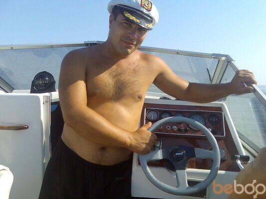 Фото мужчины prokhorenko2, Одесса, Украина, 44