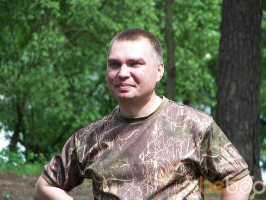 Фото мужчины Алекс, Киев, Украина, 42