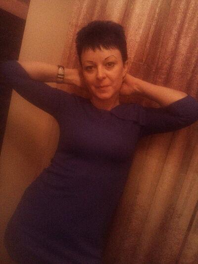 Фото девушки АЛЕНА, Кемерово, Россия, 34