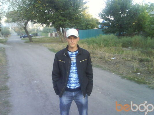 Фото мужчины kostya_0188, Бишкек, Кыргызстан, 29
