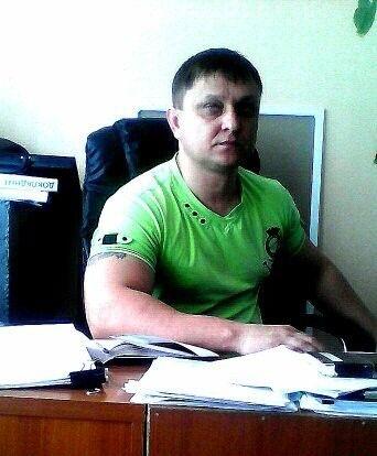 Фото мужчины Сергей, Орск, Россия, 44