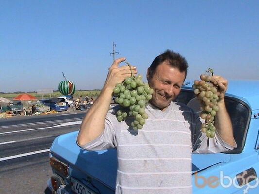 Фото мужчины drakon, Киев, Украина, 37