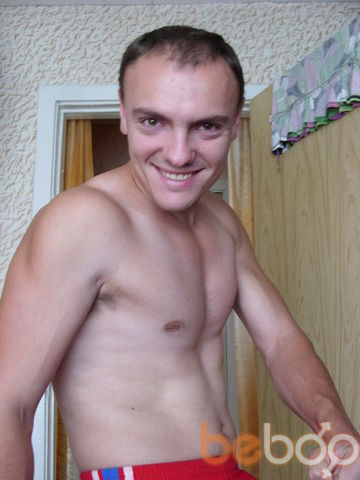 Фото мужчины Valerii, Витебск, Беларусь, 32