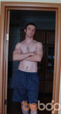 Фото мужчины Kirill, Донецк, Украина, 30