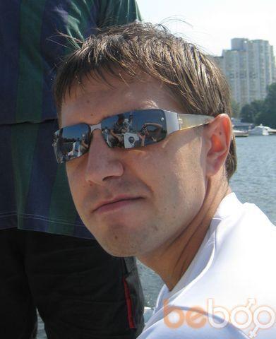 Фото мужчины andrei, Киев, Украина, 39