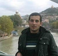 Фото мужчины Beso, Тбилиси, Грузия, 29