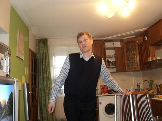 Фото мужчины Сергей, Иркутск, Россия, 31