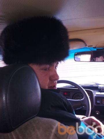 Фото мужчины angel, Томск, Россия, 45