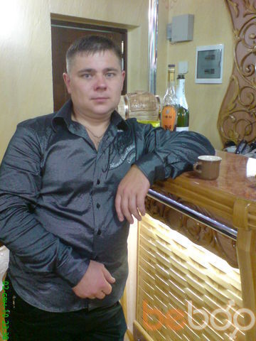 Фото мужчины Петро ххххх, Бельцы, Молдова, 39