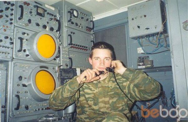 Фото мужчины Alex, Орша, Беларусь, 32