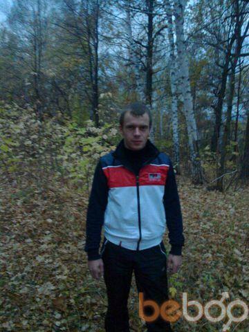Фото мужчины lavr, Уфа, Россия, 33