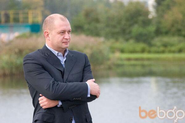 Фото мужчины a3ex, Москва, Макао, 42
