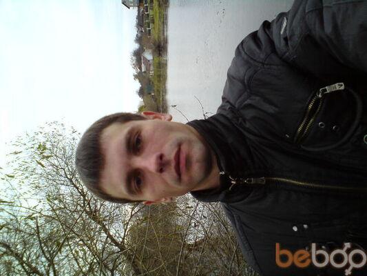 Фото мужчины vitysha, Полоцк, Беларусь, 34