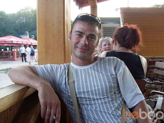 Фото мужчины Андрей, Самара, Россия, 37