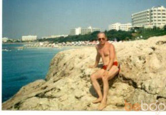 Фото мужчины Викто, Москва, Россия, 55