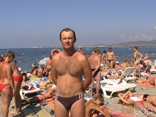 Знакомства Липецк, фото мужчины Aybolit, 45 лет, познакомится для флирта