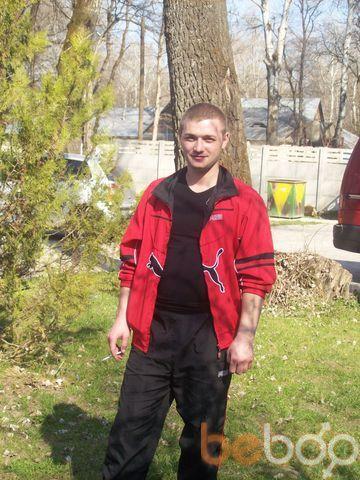Фото мужчины ygryky, Кишинев, Молдова, 33